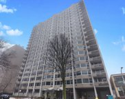 555 West Cornelia Avenue Unit 309, Chicago image