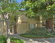 505 Cypress Point Dr 135, Mountain View image