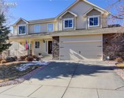 8096 Old Exchange Drive, Colorado Springs image