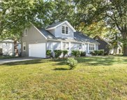 9101 Hayes Drive, Overland Park image