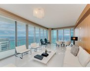 17121 Collins Ave Unit #4308, Sunny Isles Beach image