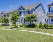 3312 Meanley Drive, South Chesapeake image