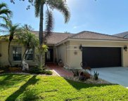 640 Carrington Dr, Weston image