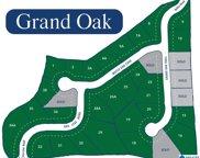 0000 Grand Oak Trail Unit 1, Trussville image