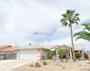 5659 S Wishing Well Drive, Fort Mohave image