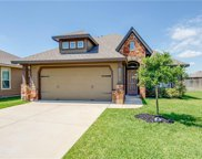 15472 Baker Meadow, College Station image