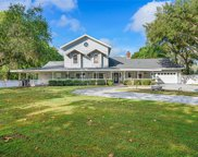 732 N Highland Avenue, Tarpon Springs image