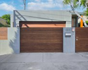 5819  Venice Blvd, Los Angeles image