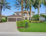 1731 NW 127th Way, Coral Springs image