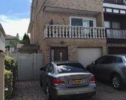729  Willowbrook Road, Staten Island image