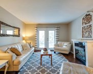 601 Boyd Mill Ave Unit #J3, Franklin image