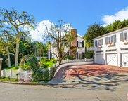 1465  Lindacrest Dr, Beverly Hills image