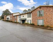 5507 Kingsport Drive Unit 29, Atlanta image