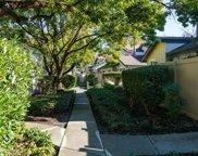 6485 Meadow Pines  Avenue, Rohnert Park image