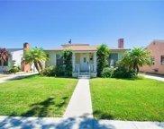 5212   E Harco Street, Long Beach image