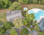 175 Bull Point  Drive, Seabrook image