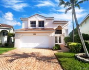 11047 Nw 34th Mnr, Coral Springs image