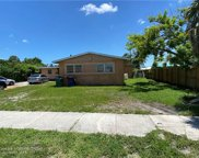 990 NW 177th Ter, Miami Gardens image