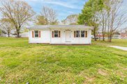 216 Cave Street, Smiths Grove image