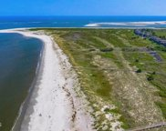 5 Windjammer  Court, Harbor Island image