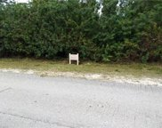 17541 Phlox Dr, Fort Myers image