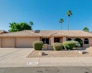 6038 E Kings Avenue, Scottsdale image