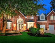 102 Player Oaks Place, The Woodlands image