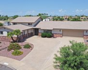 6526 N 86th Place, Scottsdale image