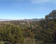 652 W Lee Boulevard, Prescott image