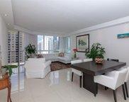 520 Brickell Key Dr Unit #A1603, Miami image