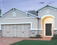 1449 Paget Cove, Sanford image