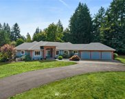 7607 Holiday Valley Drive NW, Olympia image