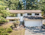 30626 4th Ave S, Federal Way image