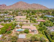 5321 E Calle Del Medio --, Phoenix image