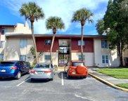 3813 S Lake Drive Unit 233, Tampa image