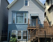 3224 N Albany Avenue, Chicago image