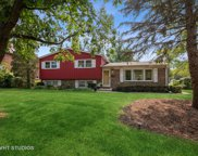 3045 Central Road, Glenview image