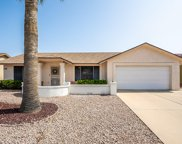 13835 W Pinetree Drive, Sun City West image