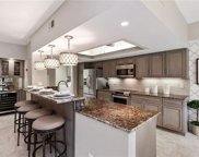 27034 Oakwood Lake Dr, Bonita Springs image