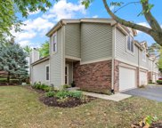 513 River Front Circle, Naperville image