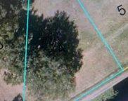 1099 Orange Loop, Okeechobee image