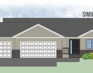 6709 E Twin Pines Dr, Sioux Falls image