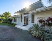 802 Lake Shore Drive, Delray Beach image