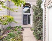 1192 Saint Clair Avenue, Saint Paul image
