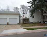 520 W Bailey St, Sioux Falls image