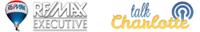 Remax Executive - Talk Charlotte Real Estate Team