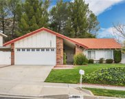 16653 Nearview Drive, Canyon Country image