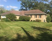 6999 W College Drive, Palos Heights image