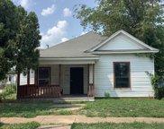 1001 E Pulaski Street, Fort Worth image