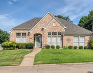 8120 Sun Meadows Court, Fort Worth image